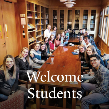 381x381-Welcome-Students-Web-050720