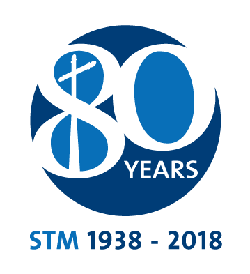 80th-STM-Logo-final