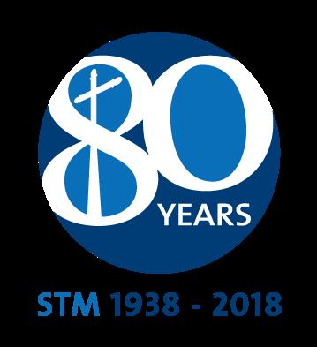 80th-STM-Logo-final