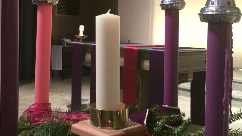 Advent wreath 20156.jpg