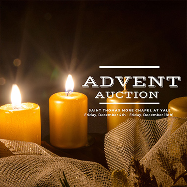 Advent-Auction-web