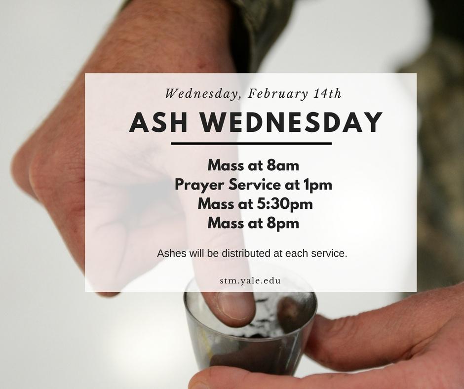 Ash Wednesday Schedule.jpg