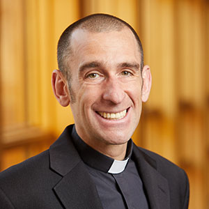 Chap-Bio-Fr.Ryan