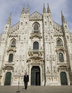 Duomo-233x300