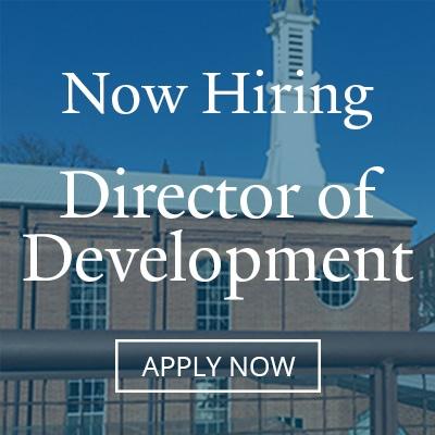 Director-of-Development.jpg