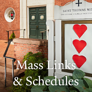Mass-Links-and-Schedules-3-381x381