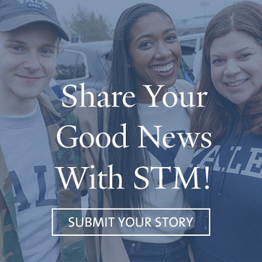 Share-Your-Story-Home-Page-Thumbnail.jpg