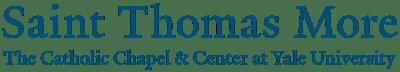STM Logo