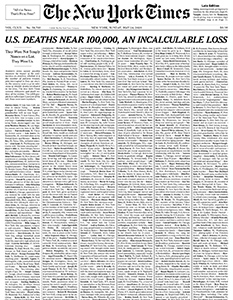NYTIMES-233x300