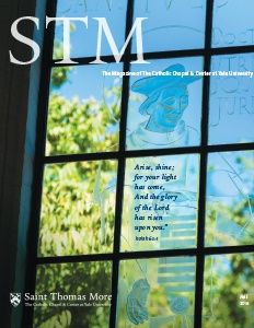STM Mag Cover Fall 2016 232x300.jpg