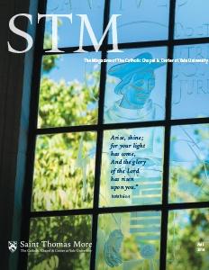 STM Mag Cover Fall 2016 232x300.jpg