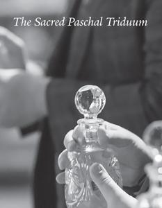 Triduum-Cover