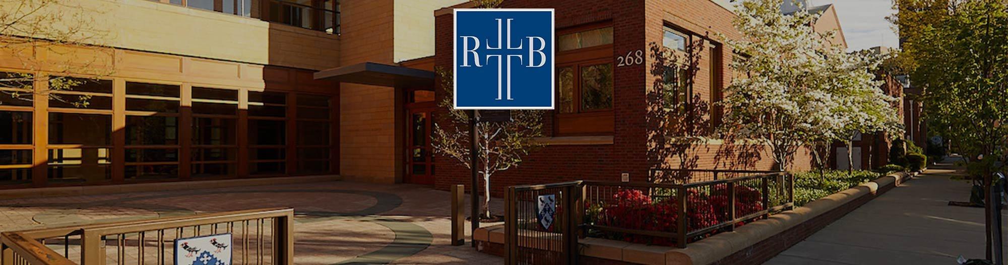 RLB-Page-Header-1-2000x526