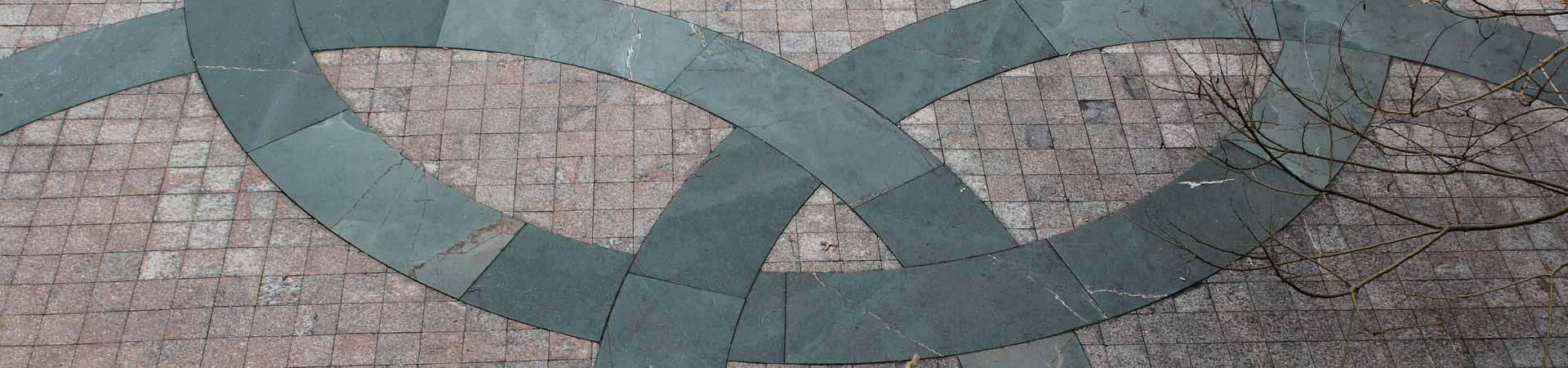 STM-Banner-Image-Template-piazzarev.jpg