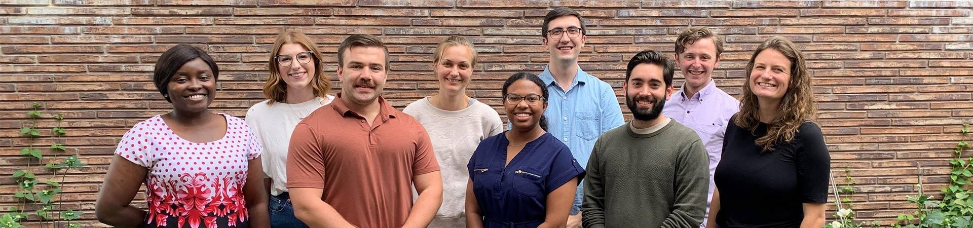 Student-Leadership-Banner-Web
