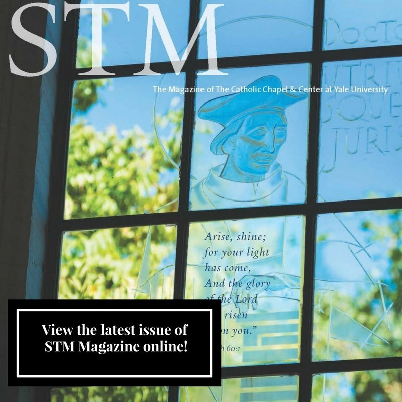 View the latest issue of STM Magazine online!.jpg