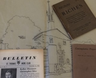 Vincent_Library_Archives.jpg