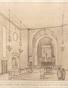 chapel-drawing-233x300