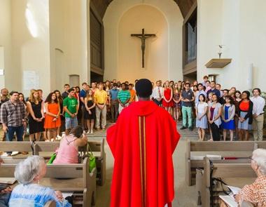 mass_of_the_holy_spirit.jpg