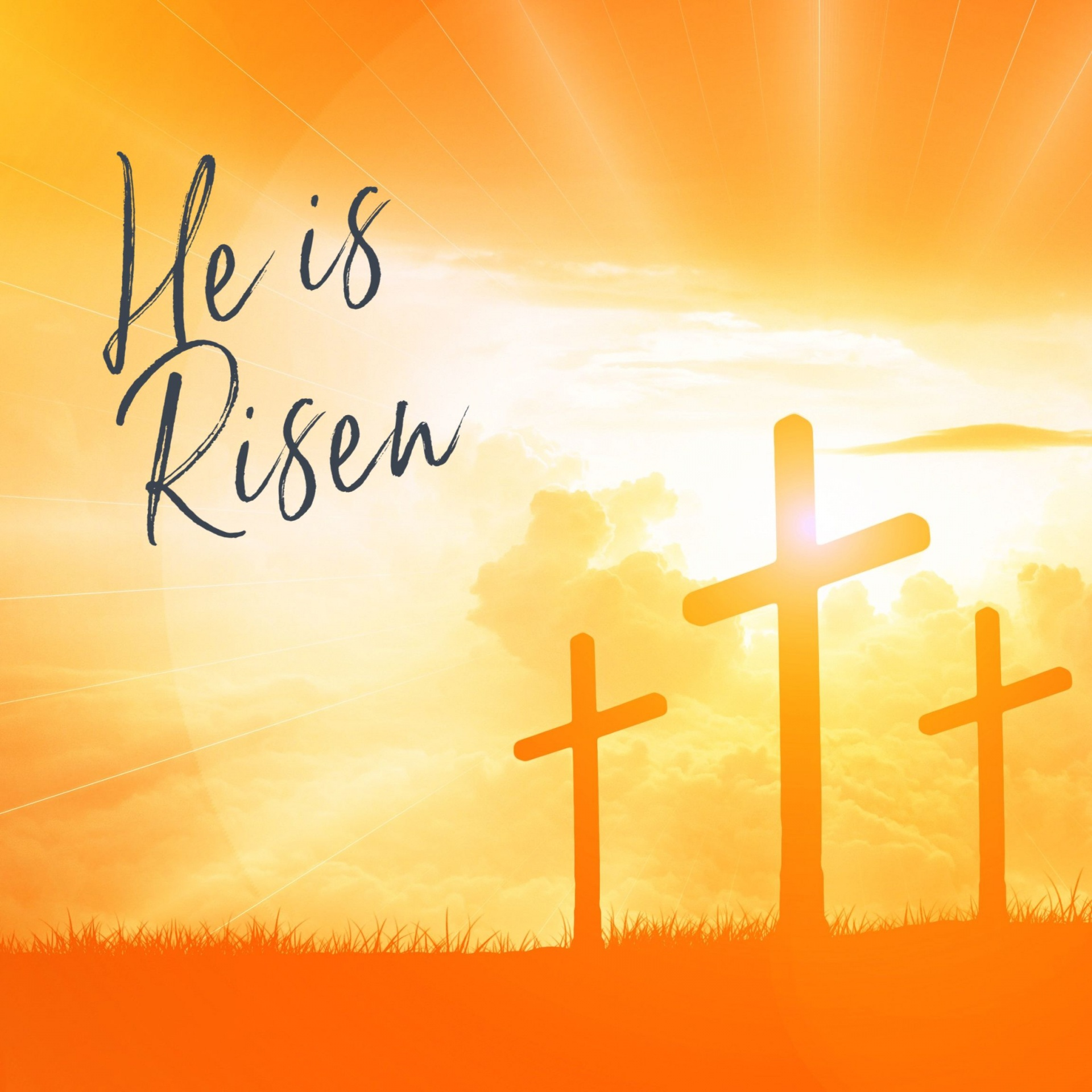 Reflection: Saturday of the Fourth Week of Easter